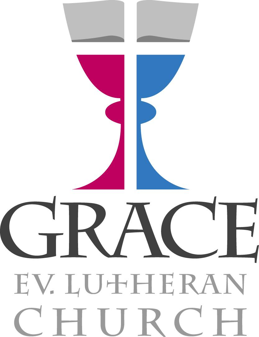 Grace_vert small web